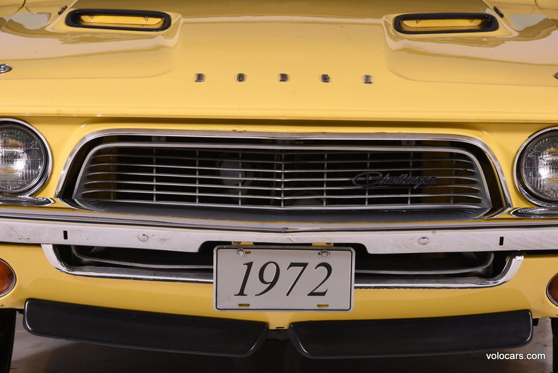 33205043f12ad2 low res 1972 dodge challenger rallye