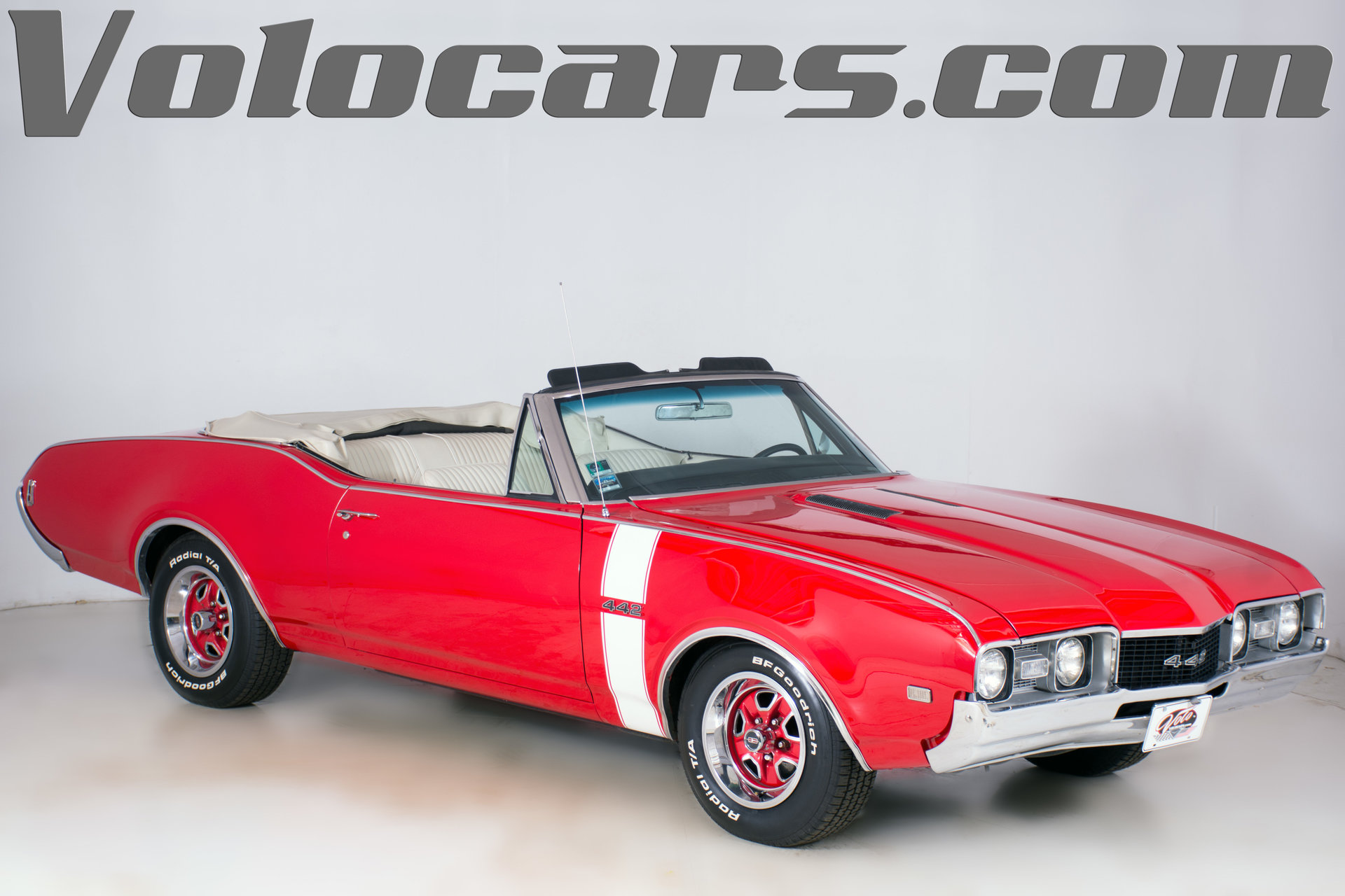 33449123d74cea hd 1968 oldsmobile 442