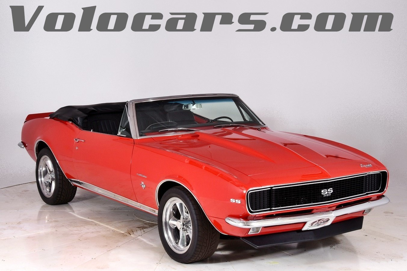 33633113149d65 hd 1967 chevrolet camaro rs