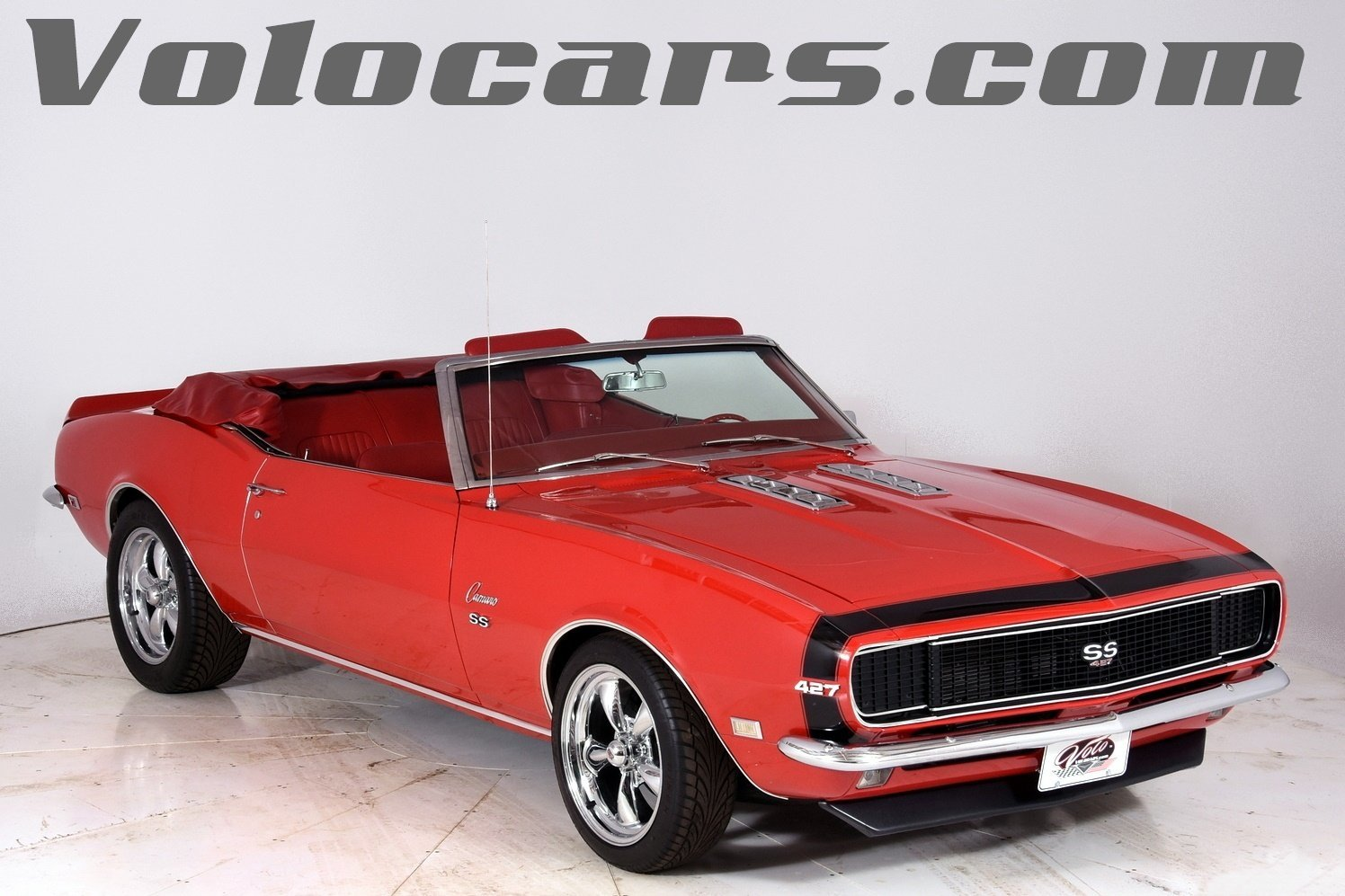 339567df237923 hd 1968 chevrolet camaro rs ss