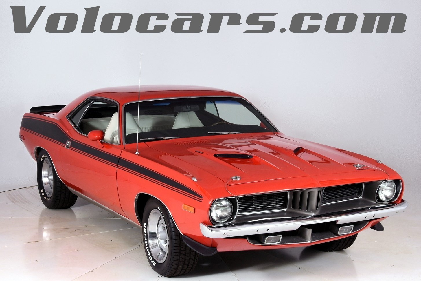 335516cdd696b1 hd 1974 plymouth barracuda