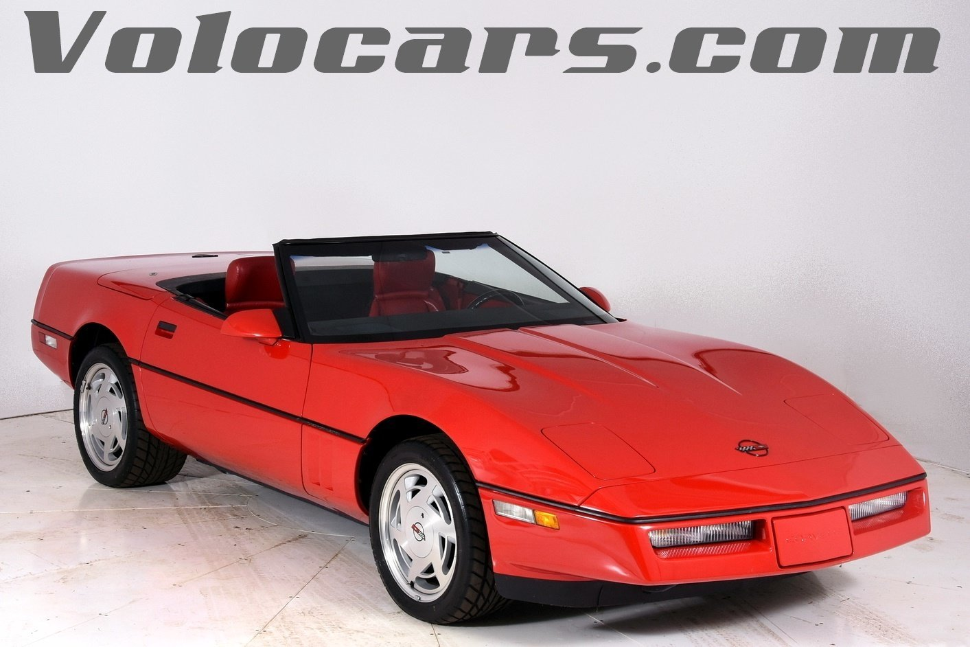 344258a909bd2b hd 1989 chevrolet corvette