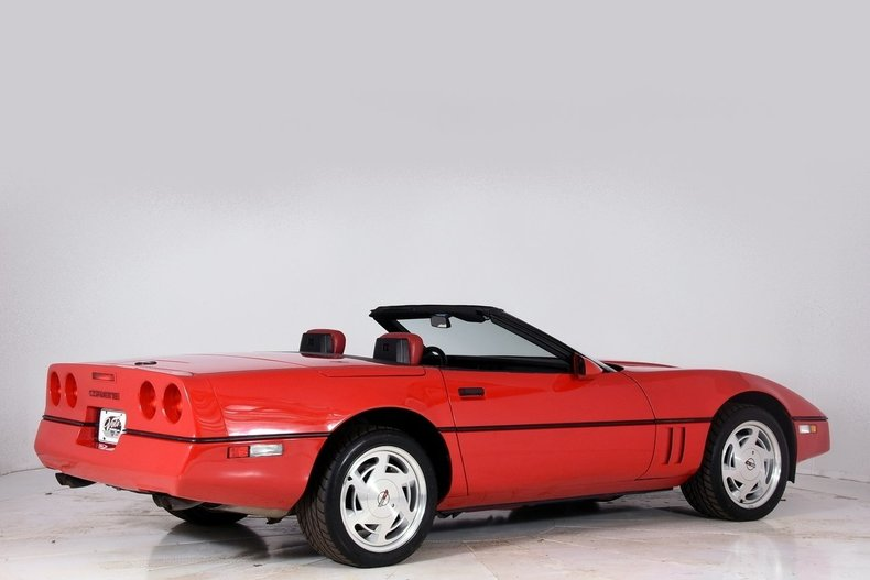 34425975192671 low res 1989 chevrolet corvette