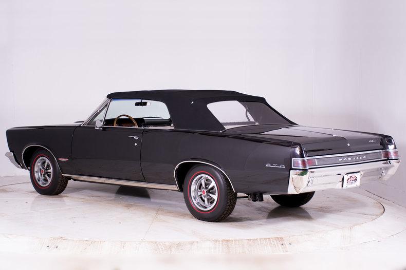 339676d405b6b0 low res 1965 pontiac gto