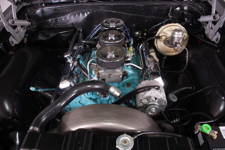 339695e1501b67 low res 1965 pontiac gto