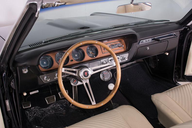 3397173800fcf5 low res 1965 pontiac gto