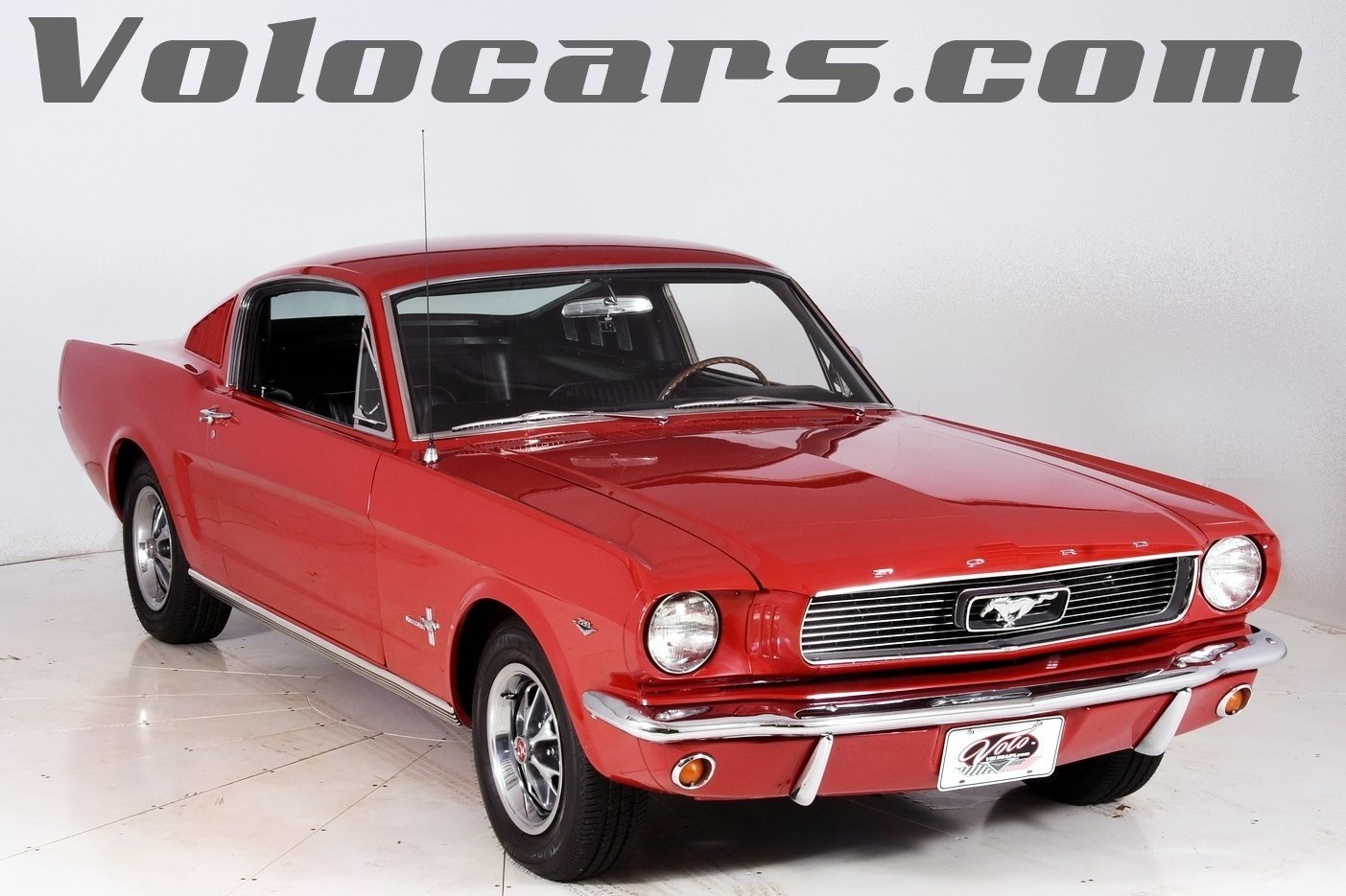 3421073f369f0d hd 1966 ford mustang