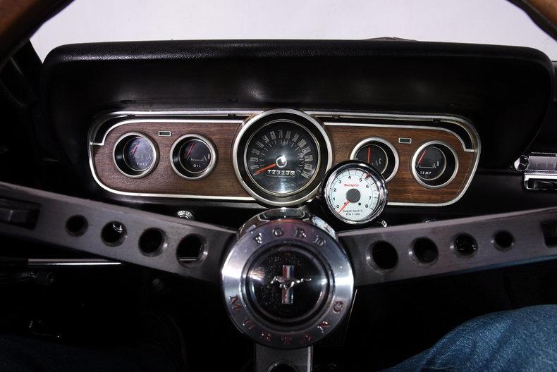 3421098af497ef low res 1966 ford mustang