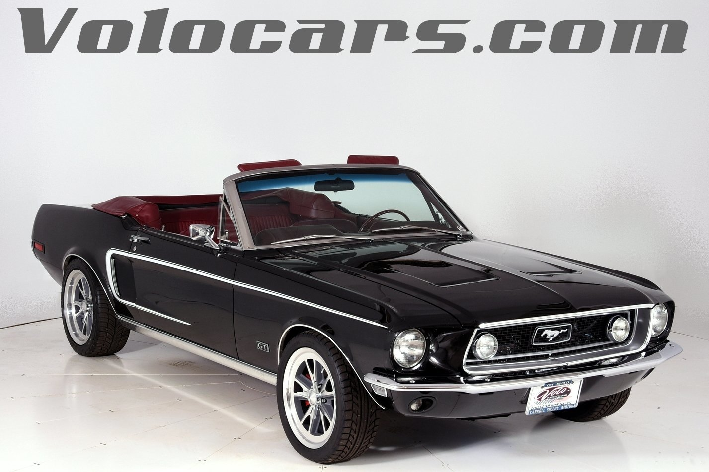 39485672385bc8 hd 1968 ford mustang