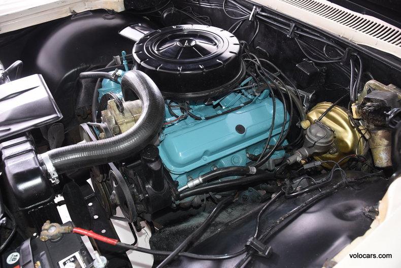 3456597b2e9560 low res 1964 pontiac catalina ventura