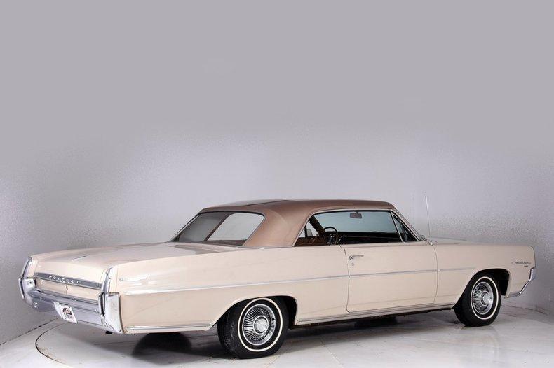 34566095b9e4ba low res 1964 pontiac catalina ventura