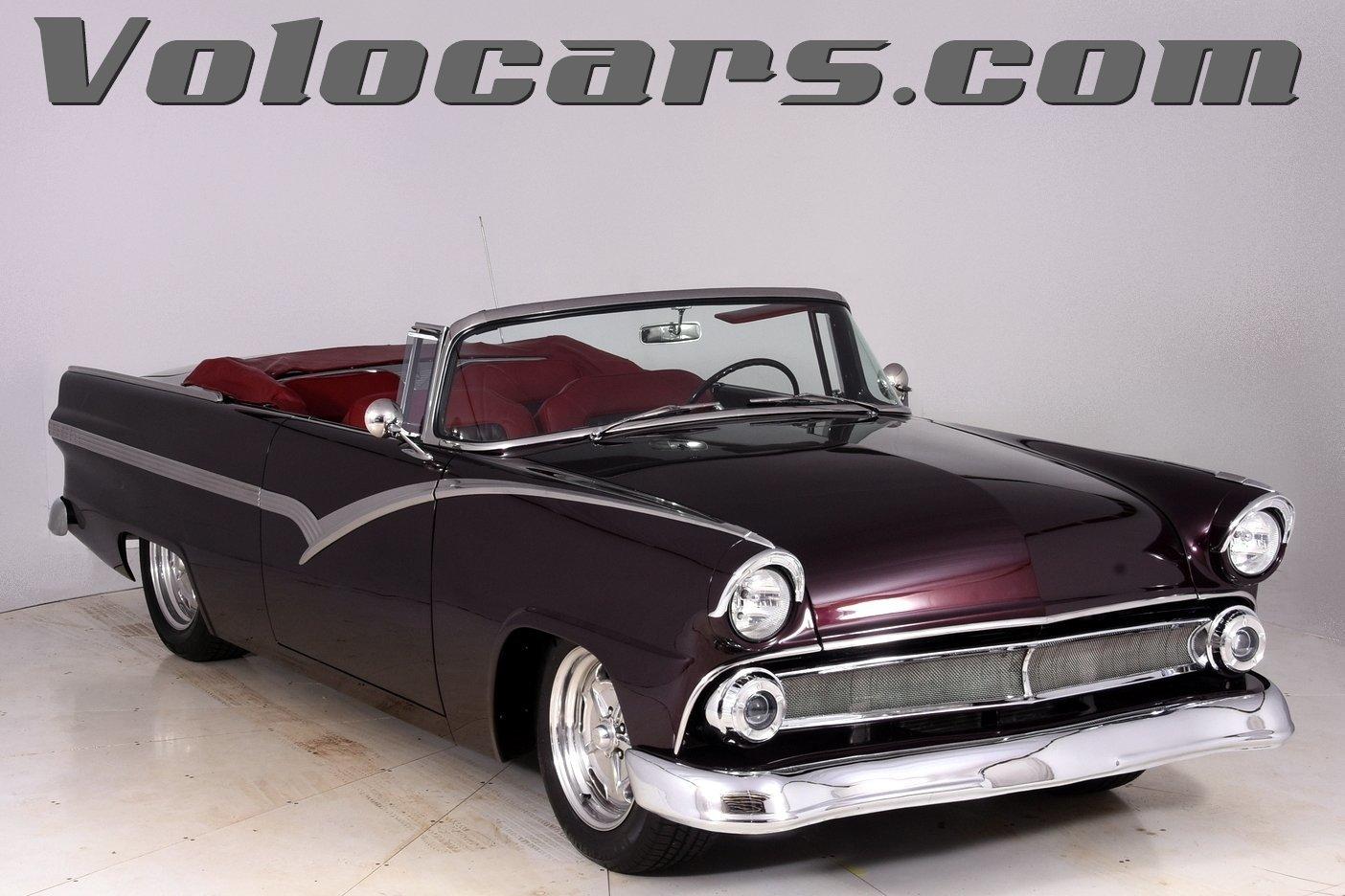 34658478994c9f hd 1955 ford fairlane