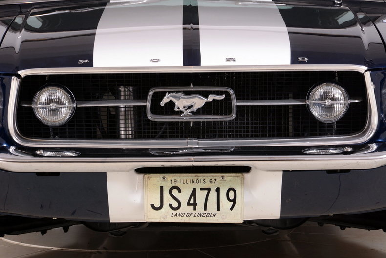 34453237e2210c33 low res 1967 ford mustang