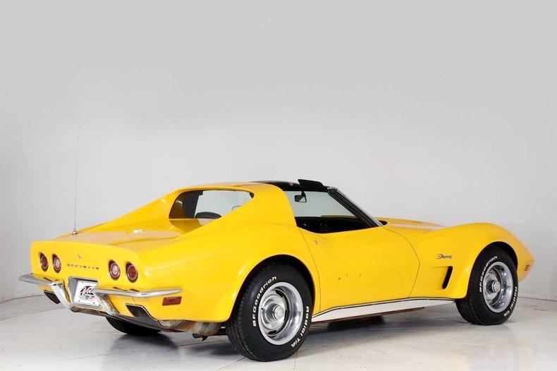 345552a5a5a626 low res 1973 chevrolet corvette