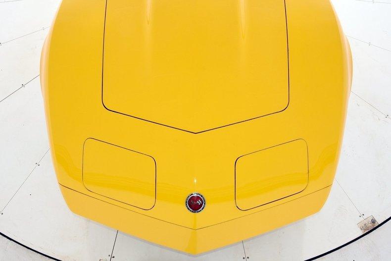 3455542a6eae0c low res 1973 chevrolet corvette