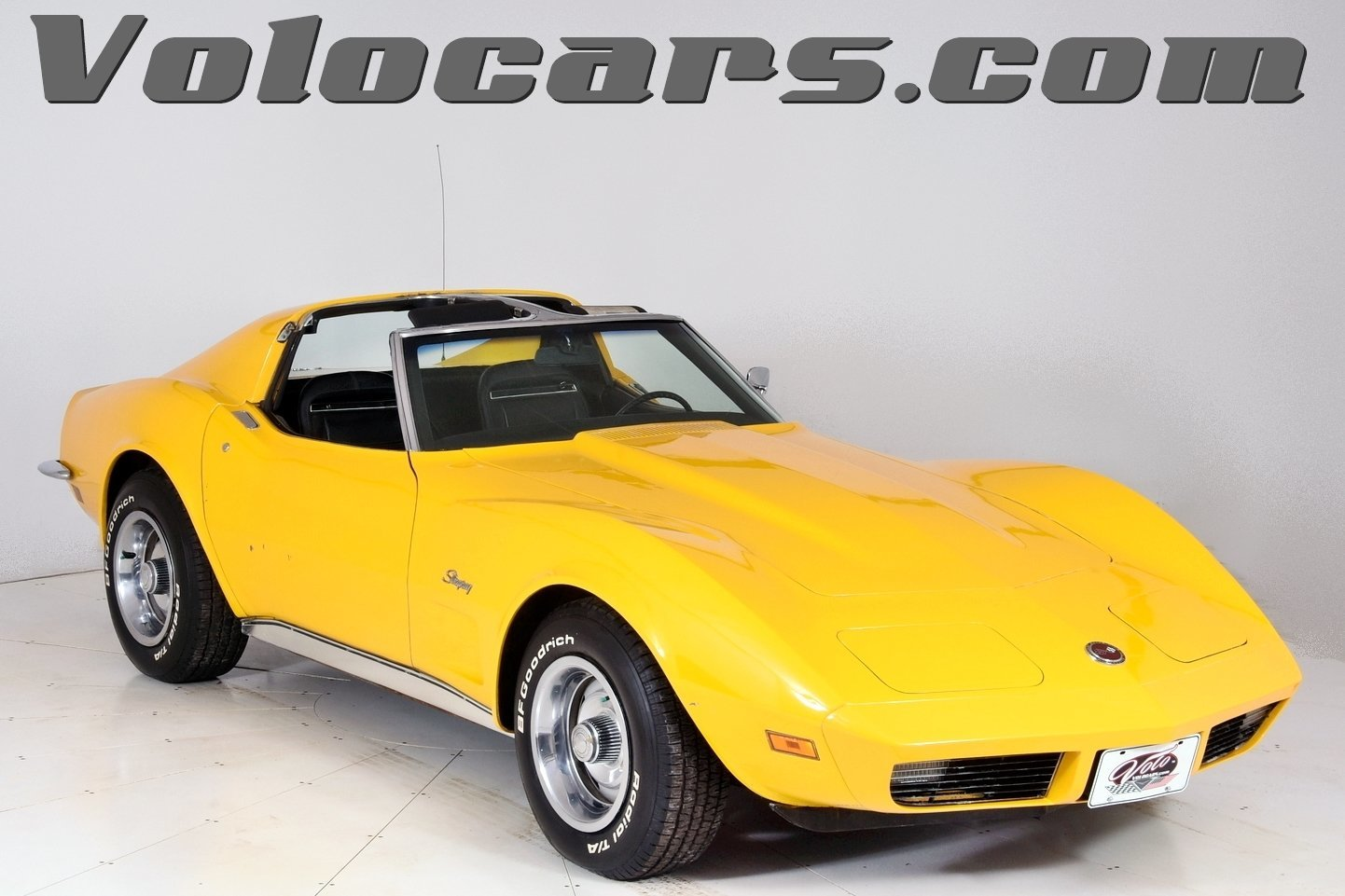 3455563dee5eb7 hd 1973 chevrolet corvette