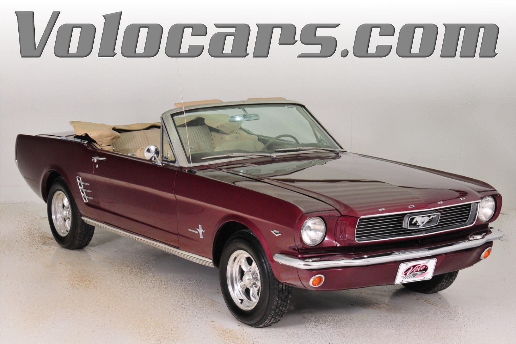 350281975089e2 hd 1966 ford mustang