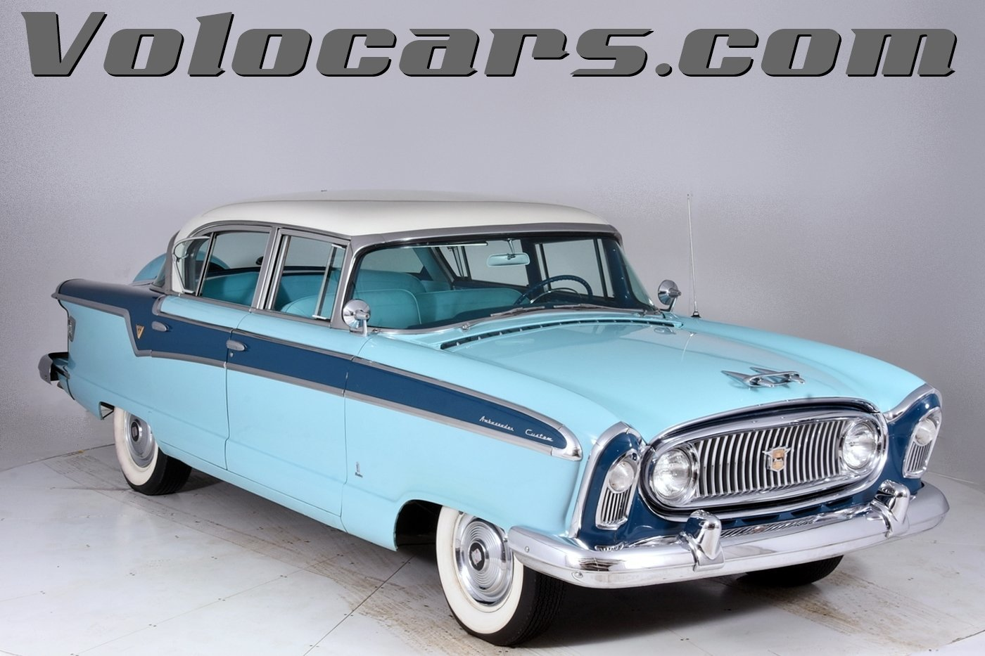 34789920dceb2e hd 1956 nash ambassador custom