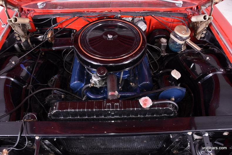 35049060cc0dda low res 1960 cadillac deville