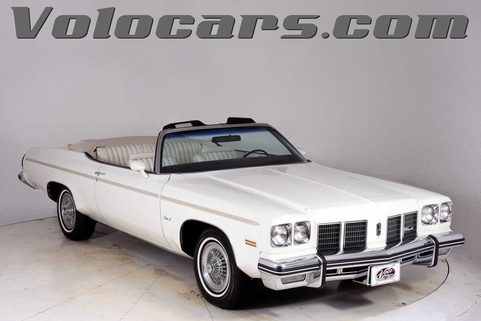 347124ba869251 hd 1975 oldsmobile delta 88 royal