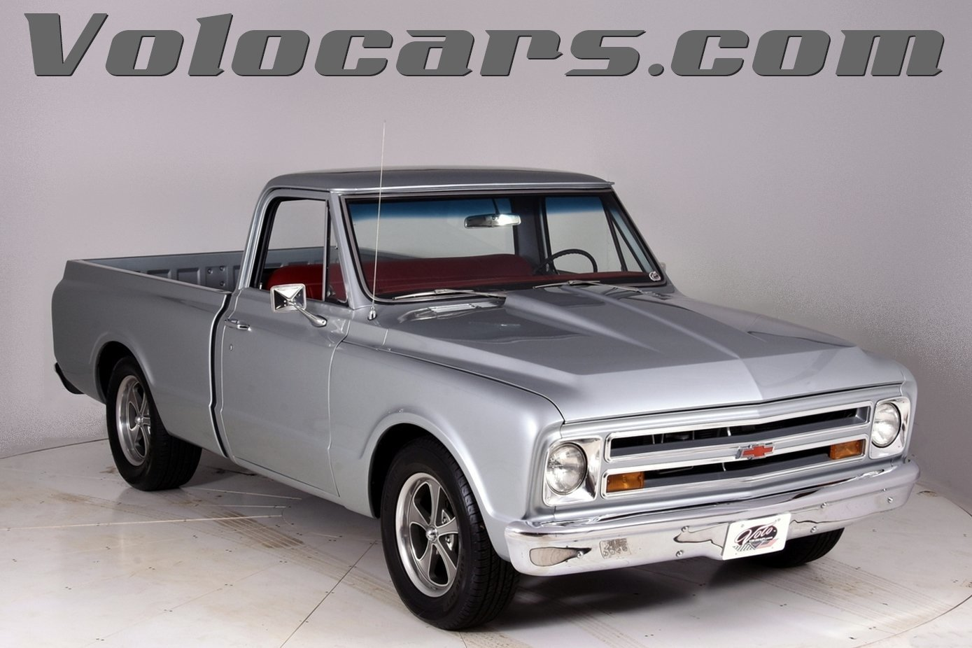 3492378bba5524 hd 1968 chevrolet c10