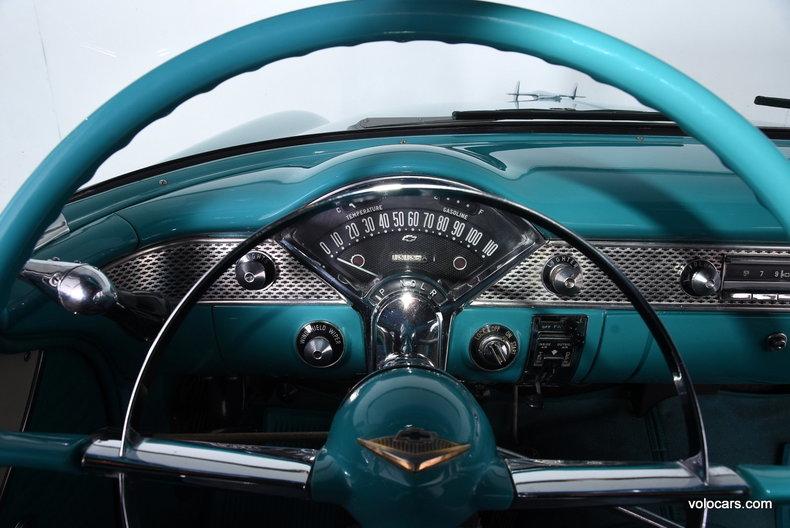 3503707ad4ea6b low res 1955 chevrolet bel air