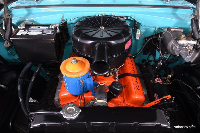 350376766987be low res 1955 chevrolet bel air