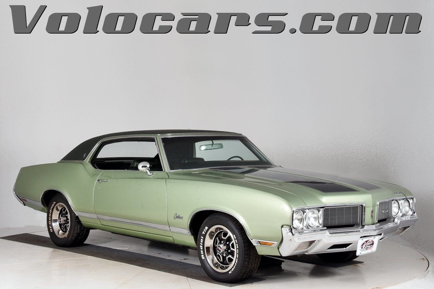 352058b083b7b9 hd 1970 oldsmobile cutlass supreme