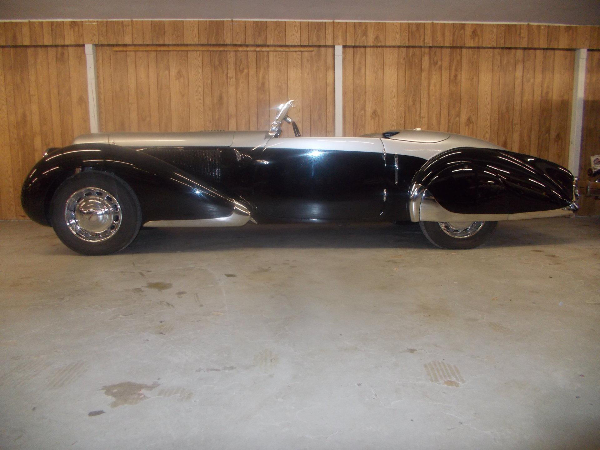 1937 peugeot model 402 volo auto museum. Black Bedroom Furniture Sets. Home Design Ideas