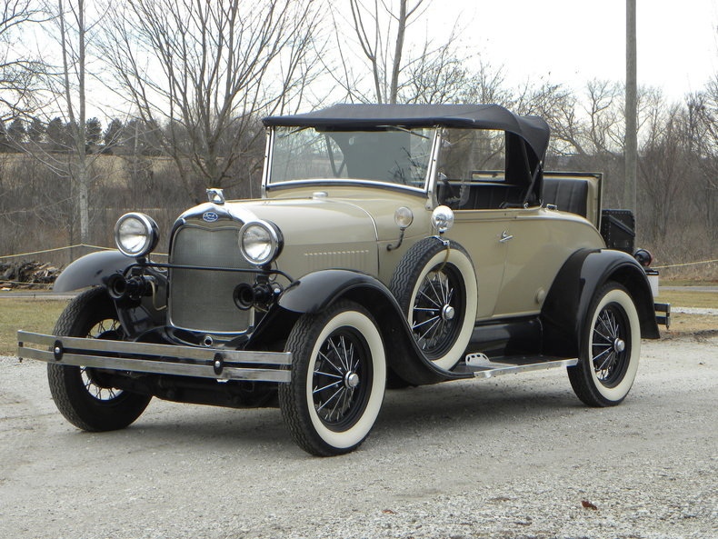 353830c2d45328 low res 1980 ford model a shay roadster