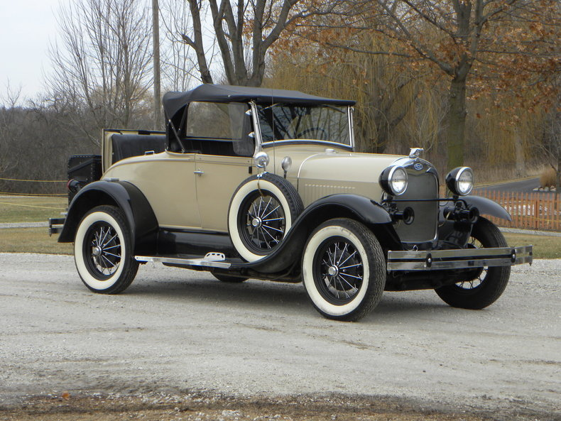 3538325f8addaa low res 1980 ford model a shay roadster