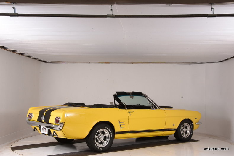 3557124d52bf3d low res 1966 ford mustang