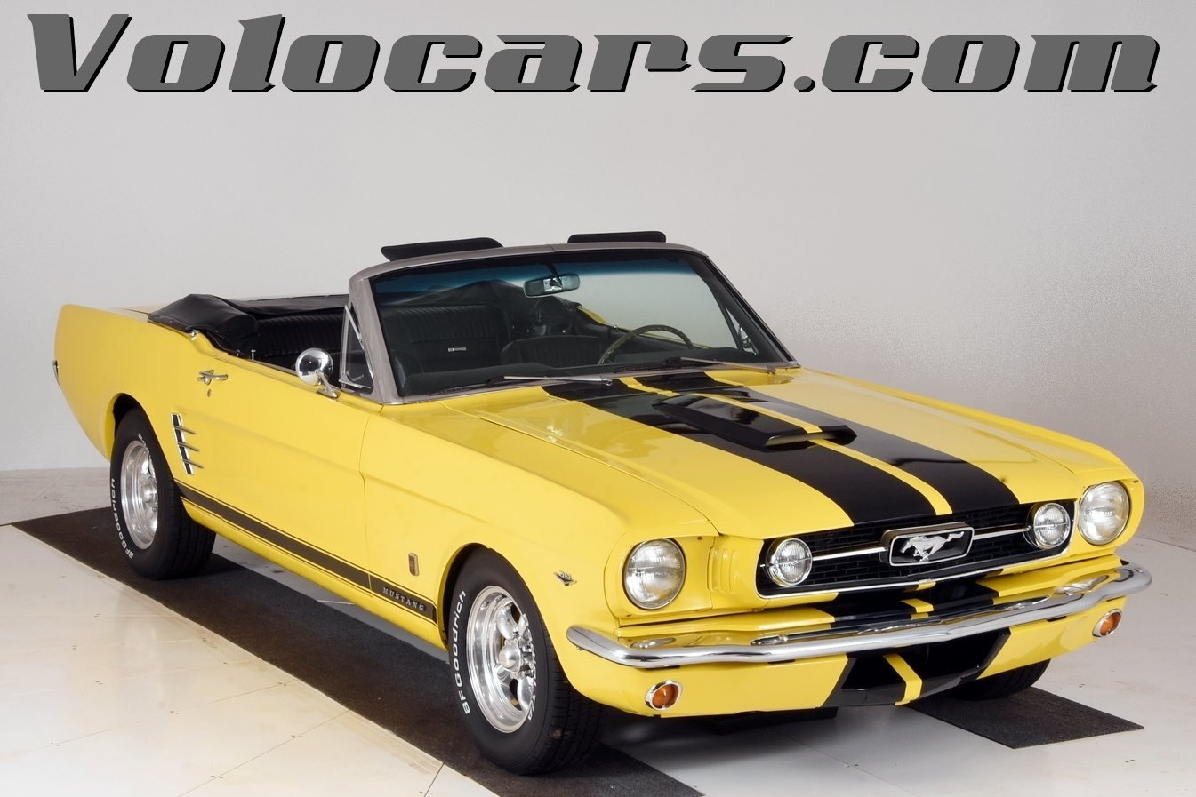355720f14dbef8 hd 1966 ford mustang
