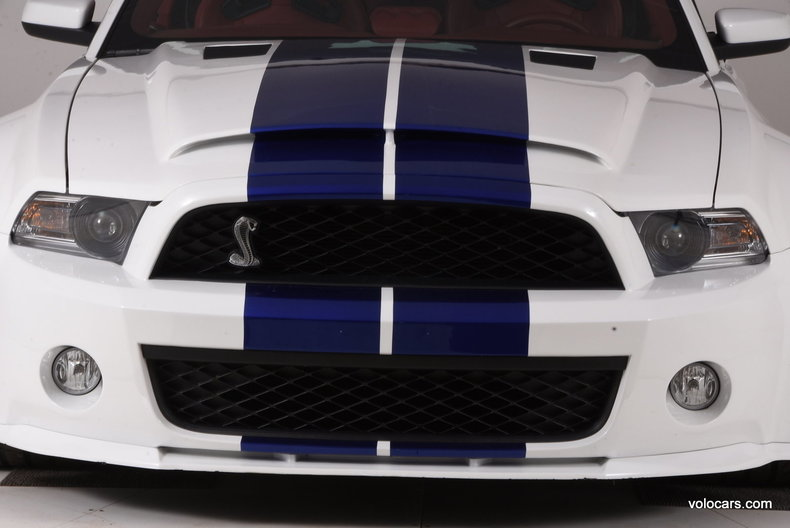 356213b6baec45 low res 2012 shelby gt500
