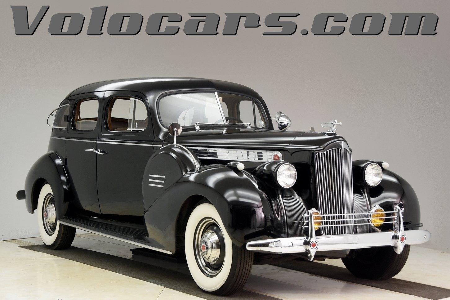 363387d34dec5c hd 1940 packard 120 touring