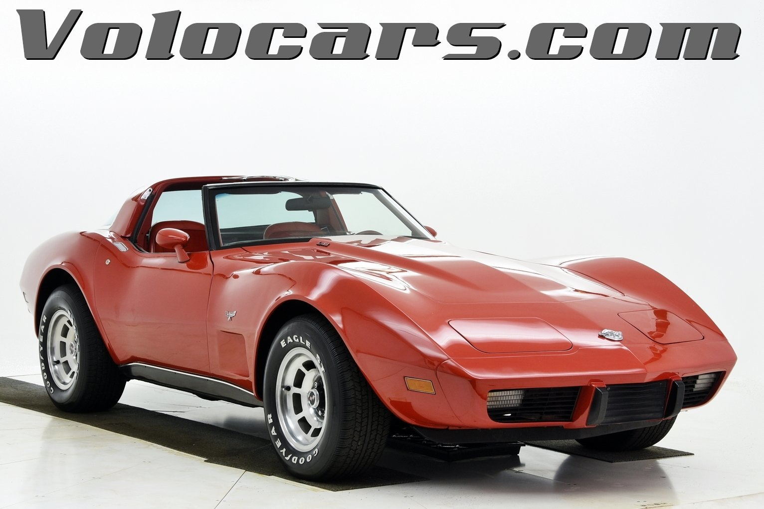 359316f5ff7e3b hd 1978 chevrolet corvette