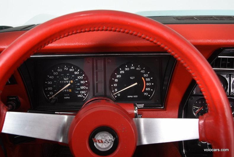 3594401372fa0d low res 1978 chevrolet corvette