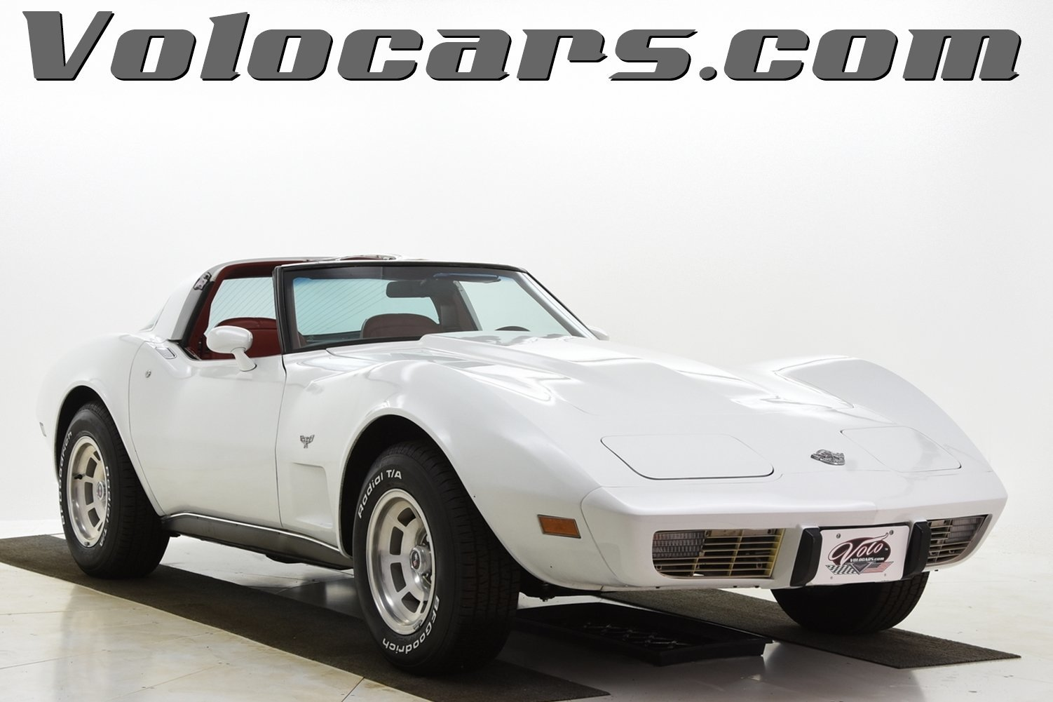 359442de2a7298 hd 1978 chevrolet corvette