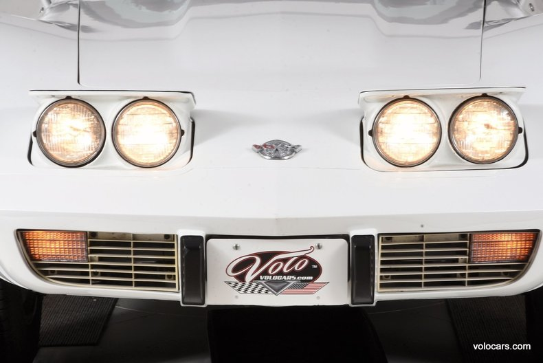 3594445f58637e low res 1978 chevrolet corvette