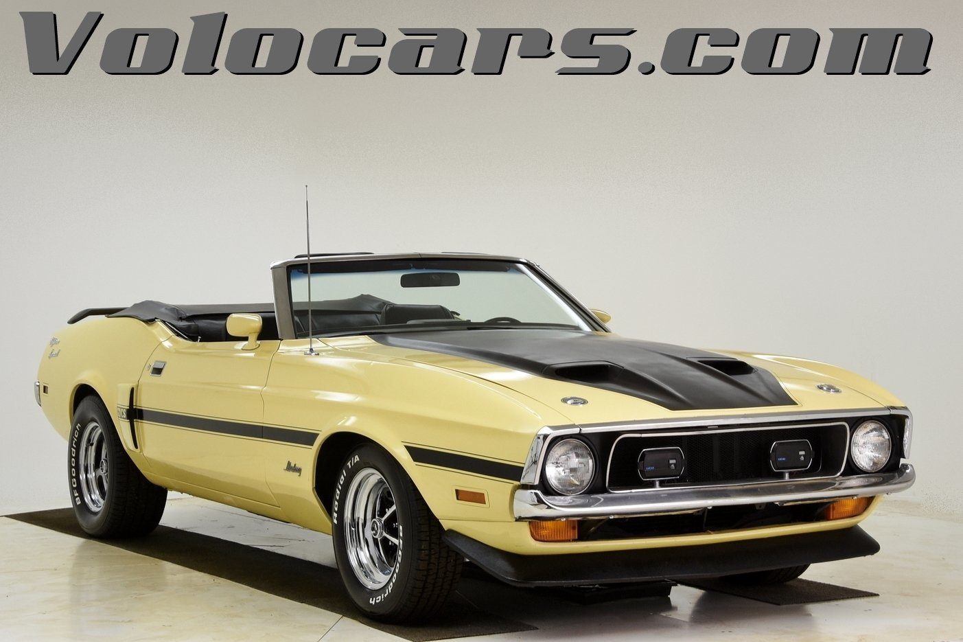 358184a4bc286d hd 1971 ford mustang