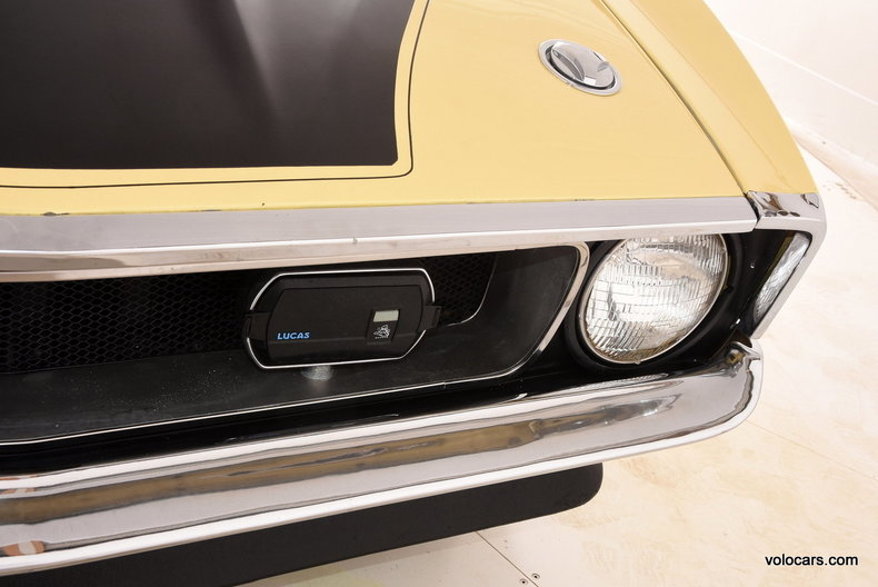 358185bb363295 low res 1971 ford mustang