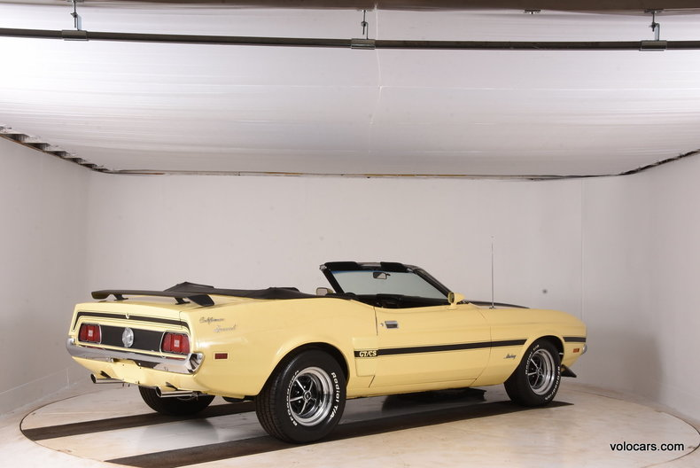 3581863ec78828 low res 1971 ford mustang