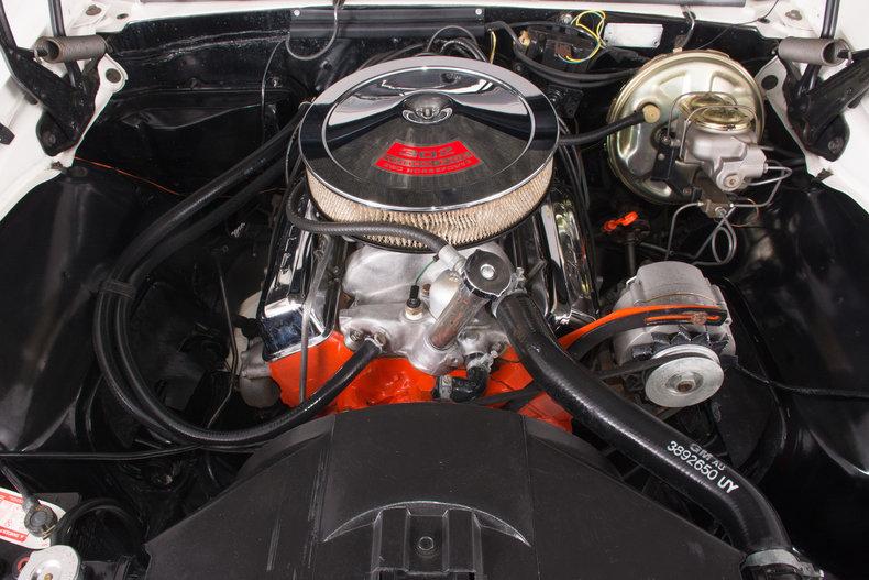 3578967168d4d1 low res 1967 chevrolet camaro z28 rs