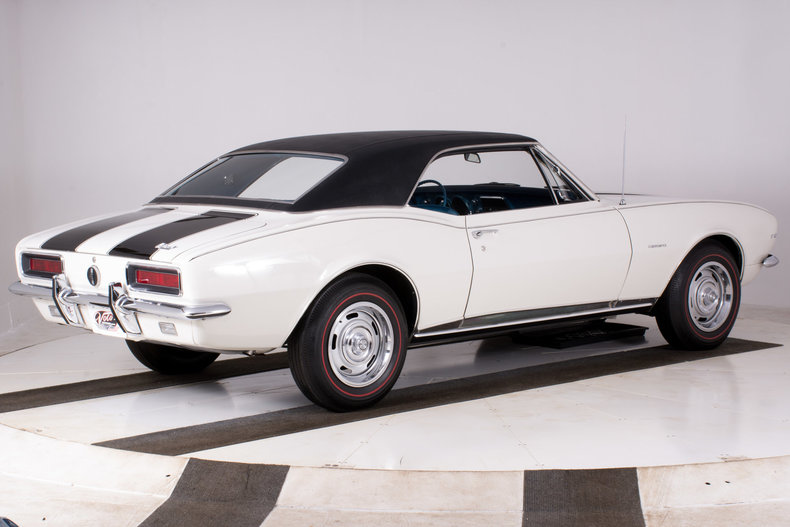 3579139837336d low res 1967 chevrolet camaro z28 rs