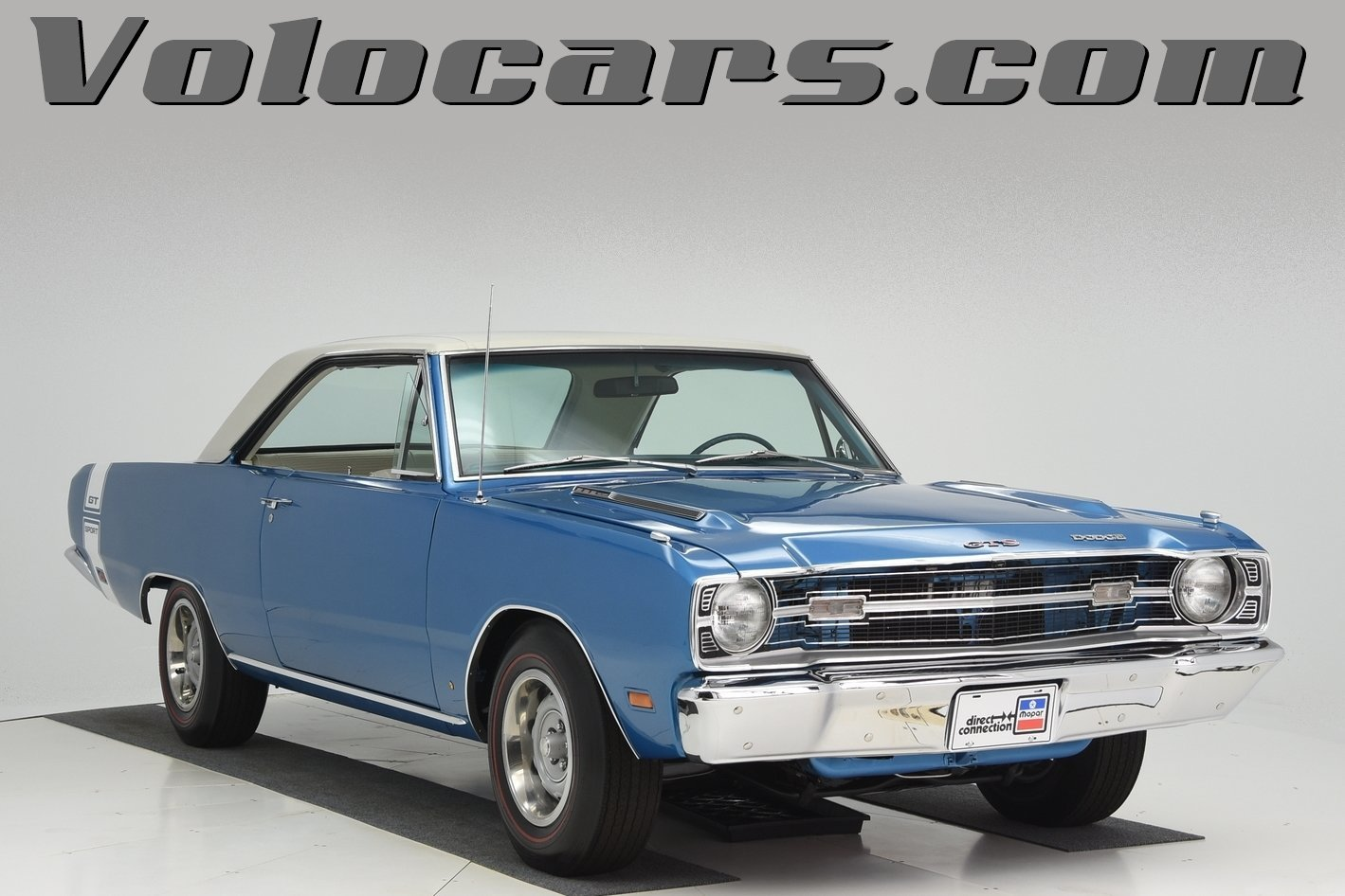 3580705940b50f hd 1969 dodge dart gts