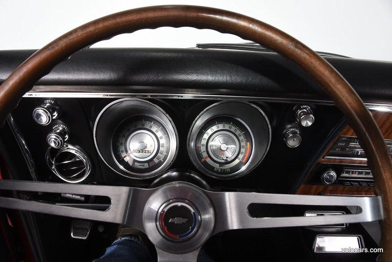360573c95077f0 low res 1968 chevrolet camaro z28