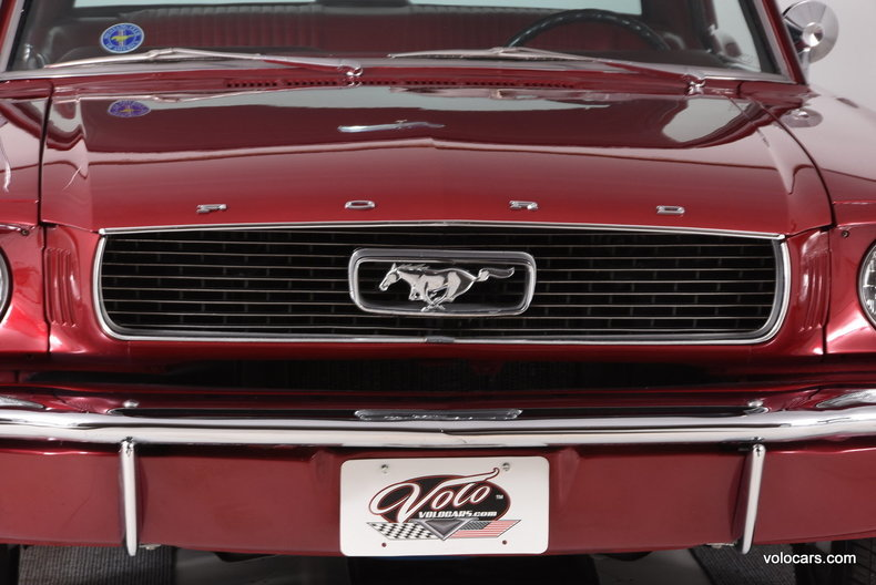 361628f1a3d75a low res 1966 ford mustang