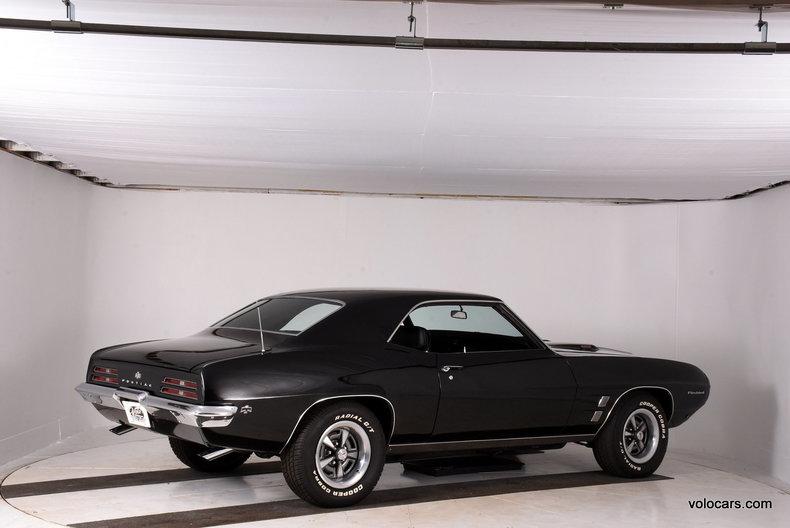 364153754b2061 low res 1969 pontiac firebird