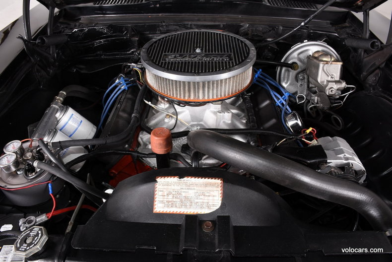 36415590fd5d7c low res 1969 pontiac firebird