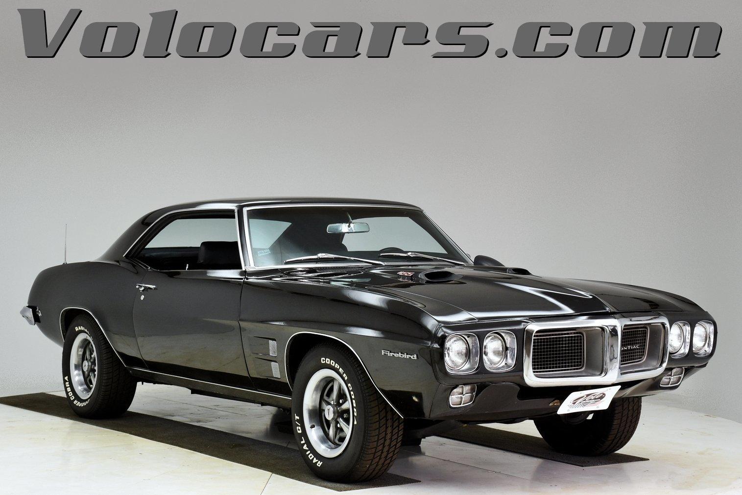 364157dc4fd8a9 hd 1969 pontiac firebird